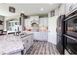 2108 Dogwood Court Lino Lakes, Mn 55038
