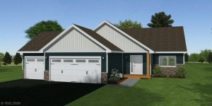 1060 Barnes Lake Drive Norwood Young America, Mn 55397