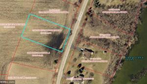 Lot 8 Long Acres Add'n Willmar, Mn 56201
