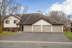 12217 42nd Avenue N Plymouth, Mn 55441