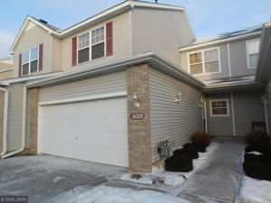 16320 70th Avenue N Maple Grove, Mn 55311