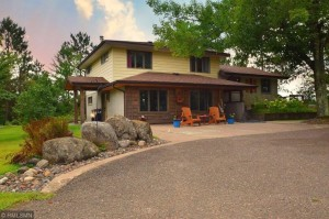 26626 Lily Lake Inn Road Webster, Wi 54893