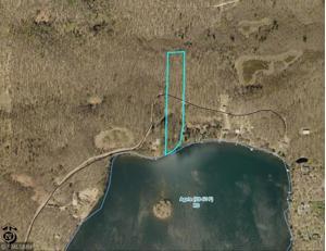 Xxxx Agate Shores Rd Crosby, Mn 56441