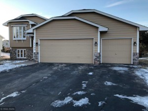 1120 142nd Avenue Nw Andover, Mn 55304