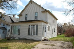 207 Minnesota Gilbert, Mn 55741