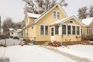 1389 Payne Avenue Saint Paul, Mn 55130