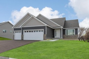 1005 Whitetail Path Norwood Young America, Mn 55397
