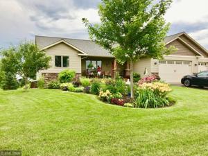 106 Prairie Grass Drive Osceola, Wi 54020