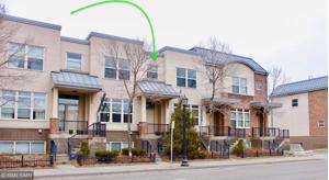 221 1st Avenue Ne Unit 3 Minneapolis, Mn 55413