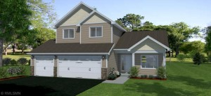 1015 Whitetail Path Norwood Young America, Mn 55397
