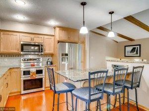 11350 Kerry Street Nw Coon Rapids, Mn 55433