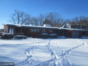 18852 Concord Street Nw Elk River, Mn 55330