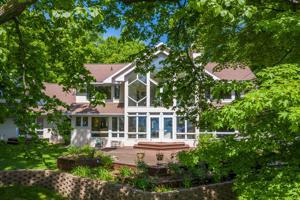 8576 Interlachen Road Lake Shore, Mn 56468