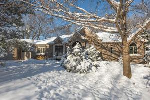 4820 Lodge Lane Greenwood, Mn 55331