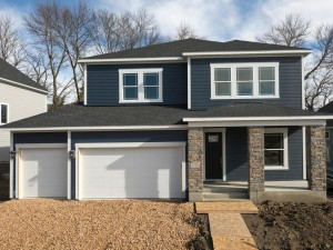17310 61st Place N Plymouth, Mn 55446