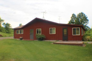 3873 Wahtomin Trail Nw Alexandria, Mn 56308