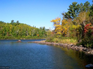 Lot 1 Yahoo Point Road Cook, Mn 55723