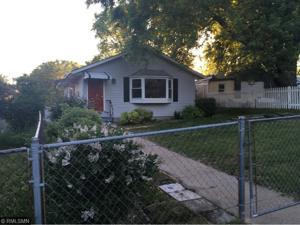 1669 Woodbridge Street Saint Paul, Mn 55117