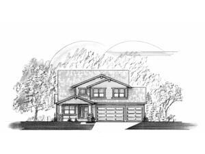 15755 Utah Avenue Savage, Mn 55378