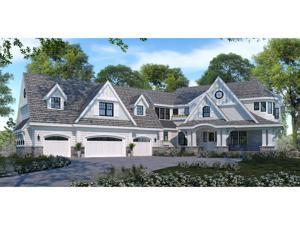 6445 Hawks Pointe Lane Victoria, Mn 55331