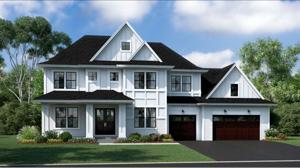 25205 Bentgrass Way Shorewood, Mn 55331