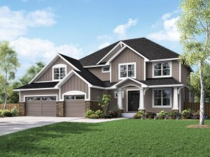 1450 Queensland Lane N Plymouth, Mn 55447