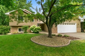 12798 88th Place N Maple Grove, Mn 55369