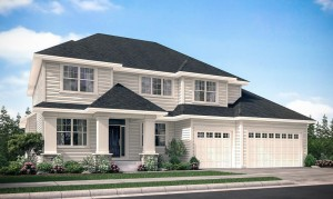 3692 Woodland Cove Parkway Minnetrista, Mn 55331