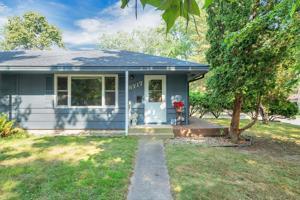 8717 Granada Avenue S Cottage Grove, Mn 55016
