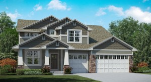 1357 66 Street Inver Grove Heights, Mn 55077