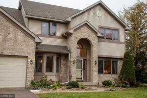 701 Granite Drive Eagan, Mn 55123