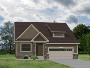 18206 Jurel Way Lakeville, Mn 55044