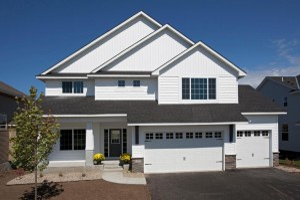 5220 Porchlight Ridge Woodbury, Mn 55129