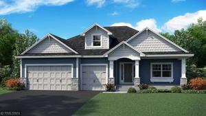 5301 Pine Island Woodbury, Mn 55129