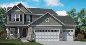 6939 Xanthus Lane N Maple Grove, Mn 55311