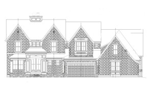 5940 Prestwick Court Shorewood, Mn 55331