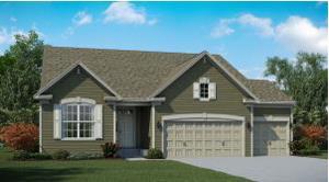 1285 Pinehill Boulevard Waconia, Mn 55387