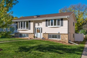 3408 Rhode Island Avenue S Saint Louis Park, Mn 55426