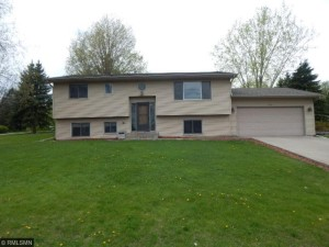 7151 Vinewood Lane N Maple Grove, Mn 55311
