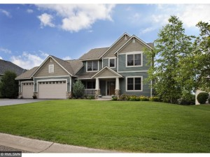 2536 Cottage Grove Crest Woodbury, Mn 55129