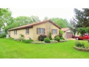 764 Mayhill Road N Maplewood, Mn 55119