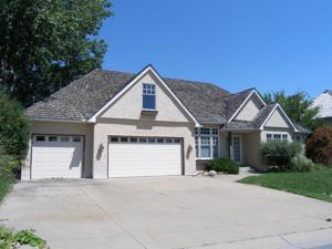 6571 Pinnacle Drive Eden Prairie, Mn 55346