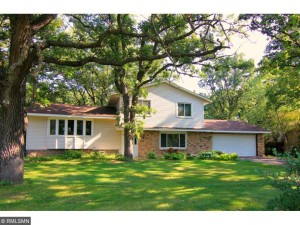 2611 Northdale Boulevard Nw Coon Rapids, Mn 55433