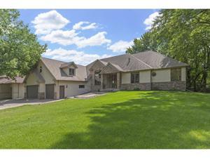 920 Kohlman Lane Maplewood, Mn 55109