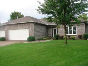 9314 Lanewood Lane N Maple Grove, Mn 55369