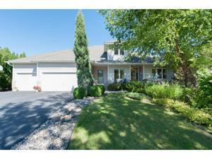 13686 Fleetwood Avenue Apple Valley, Mn 55124