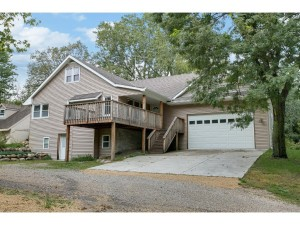 10147 Rich Valley Boulevard Inver Grove Heights, Mn 55077
