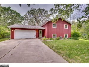 16016 Vintage Street Nw Andover, Mn 55304
