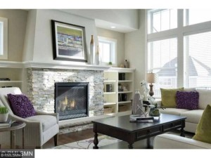 16641 Duluth Trail Lakeville, Mn 55044