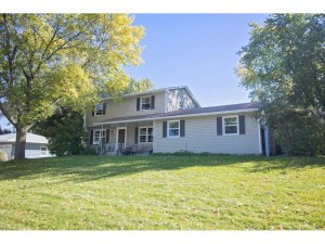 3180 70th Street E Inver Grove Heights, Mn 55076